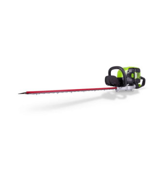 GREENWORKS TOOLS Taille-haies avec poignée - 80 V