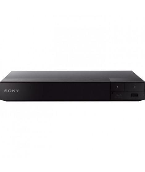 SONY BDP-S6700 Lecteur Blu-Ray 2D-3D - Wi-Fi - 1 X USB - 1 X HDMI Out - Upscaling 4K