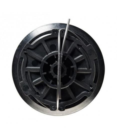 BOSCH Recharge avec bobine de fil intégrée ART 35 - 8 m x Ø 1,6 mm