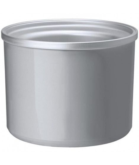 CUISINART Bol accumulateur de froid pour ICE30BCE - 2 L - Gris
