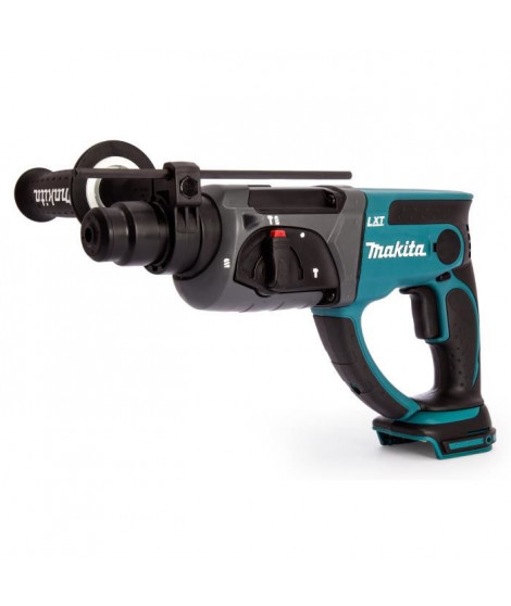 MAKITA Perforateur burineur SDS plus 2J DHR202Z - 18 V