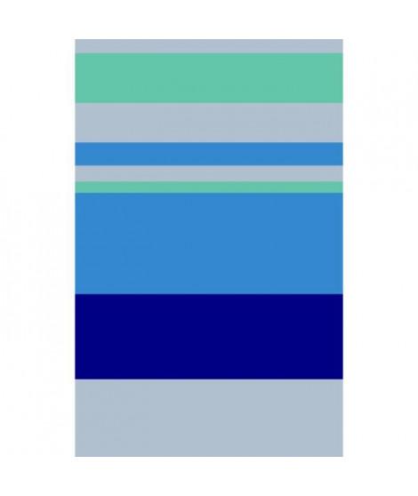 IDEAL GARDEN Tapis extérieur n°1 Déco - 1,2 x 1,8 m