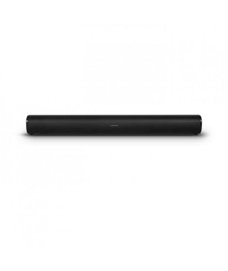 SCHNEIDER SC300SND - Barre de son Bluetooth - Puissance 20 Watts - Design Compact 56 cm - Télécommande