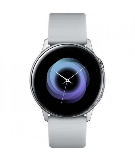 Samsung Galaxy Watch Active - Gris