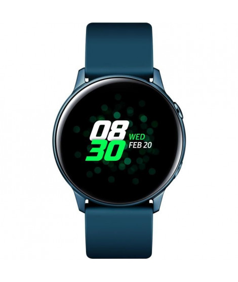 Samsung Galaxy Watch Active - Vert