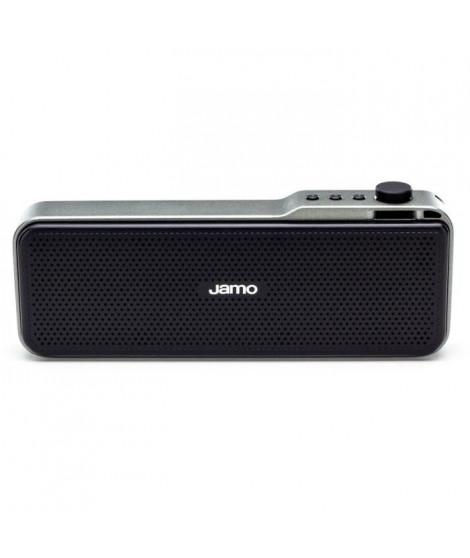JAMO DS3 Enceinte Bluetooth - Graphite