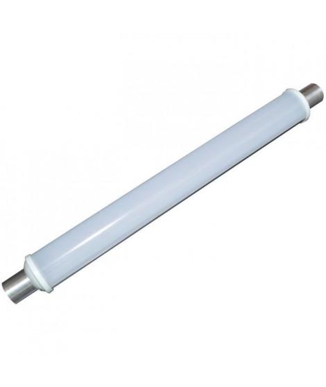 TIBELEC Tube LED 310mm S19 2700°K 7W 690lm 230V