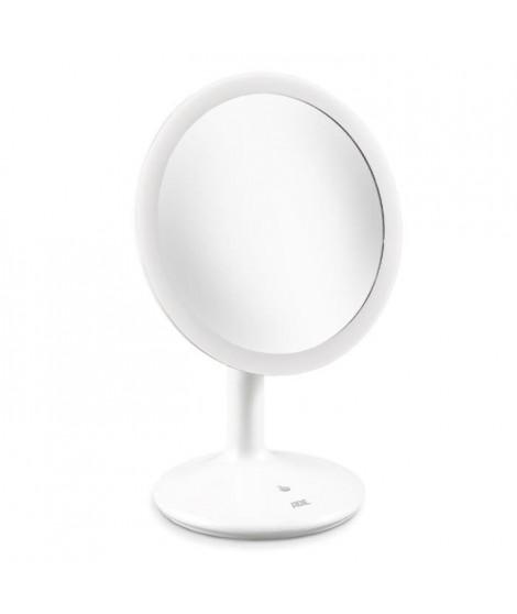 ADE Miroir Grossissant CM1700 - Blanc