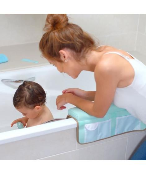 MINILAND - Repose genoux et appui coudes, Easy-bathing