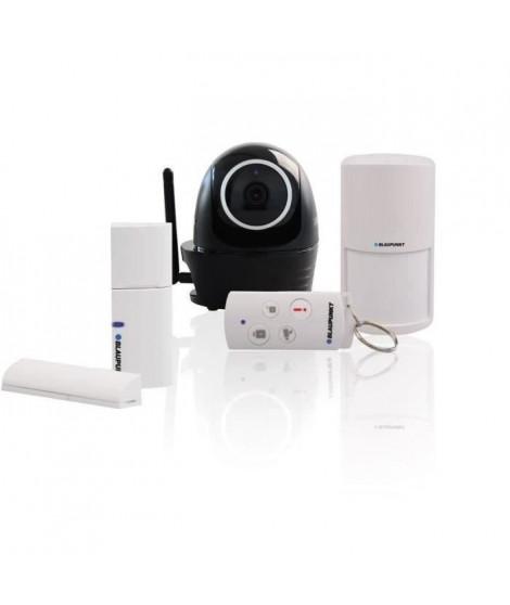 BLAUPUNKT Starter Kit Alarme de surveillance HOS 1800