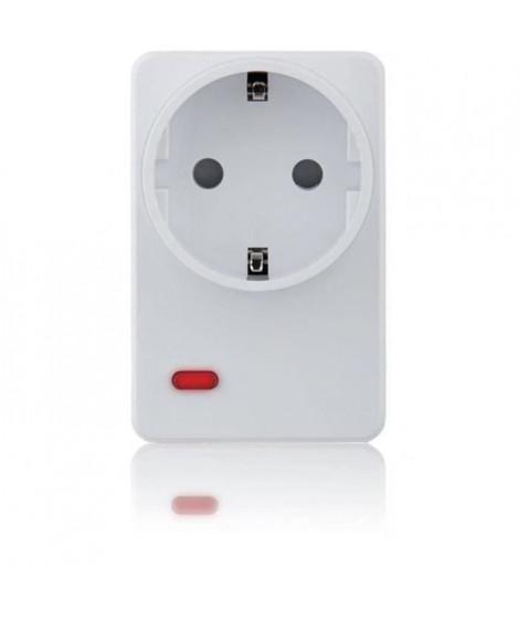 BLAUPUNKT Prise Socket télécommandée pour Q 3000