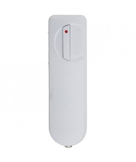 BLAUPUNKT Contact de porte ou de fenetre pour Q 3000 - Blanc