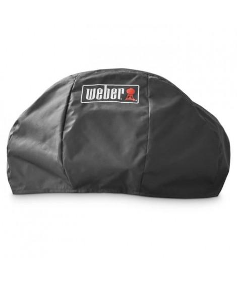 WEBER Housse Premium pour barbecue Pulse 1000