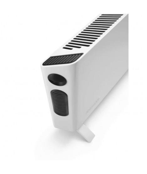 DELONGHI HSX2320 Convecteur mobile