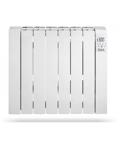 1500 watts Radiateur électrique