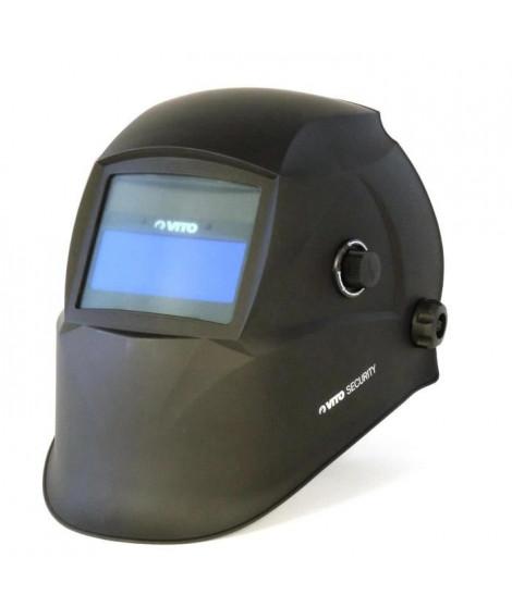 VITO Cagoule de soudeur électronique LCD 9 / 13