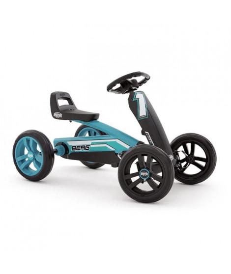 BERG Kart a pédales Buzzy Racing