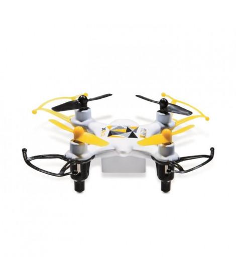 MONDO Ultra Drone Radiocommandé X6.0 Nano