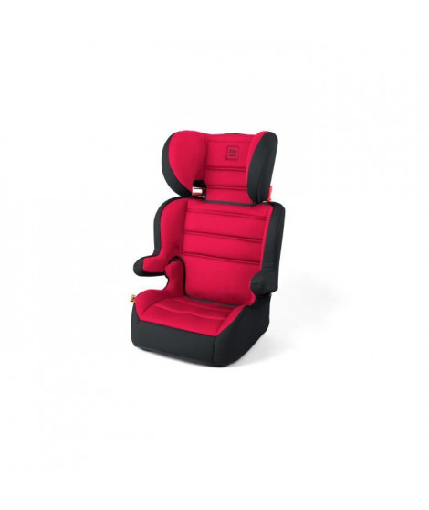 BABYAUTO Siege auto pliable Cubox - Groupe 2 / 3 - Rouge