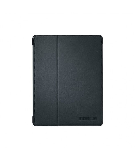 Etui de protection Ipad 9.7'