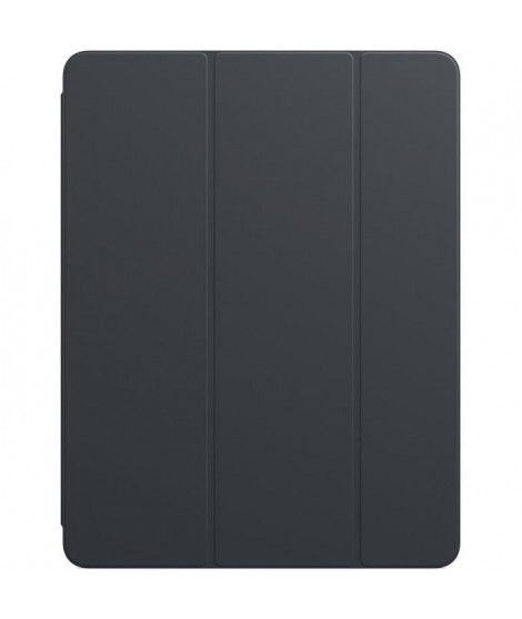 APPLE Smart Folio pour iPad Pro 12,9 pouces - Gris Anthracite