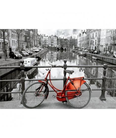 EDUCA - Puzzle Amsterdam pcs