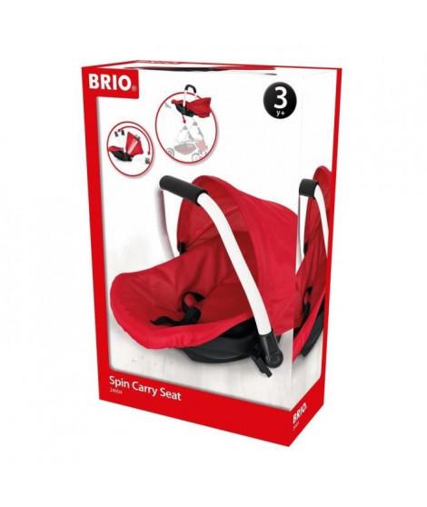 BRIO - 24904000 - Coque Pour Landau Spin