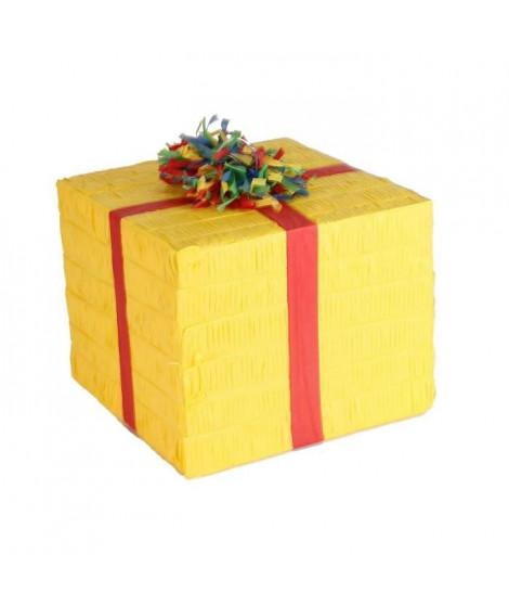 AMSCAN Pinata Cadeau