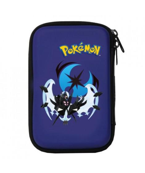 Sacoche Pokémon Soleil-Lune pour Nintendo 3DS
