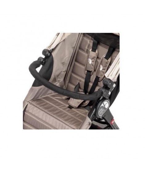 BABY JOGGER City Mini/GT/Elite - Arceau de Protection