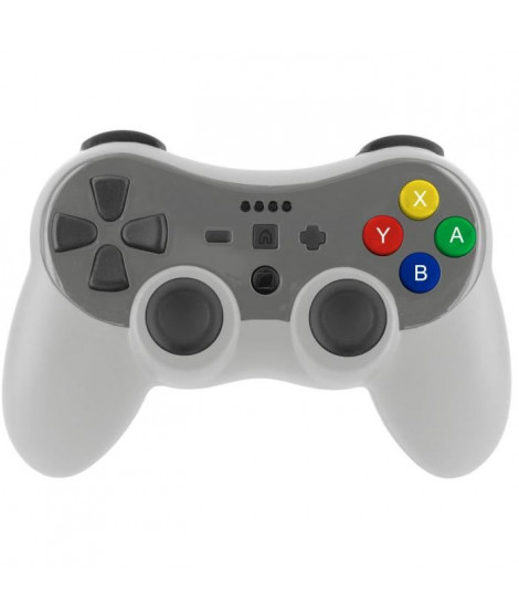 Manette sans fil pour Nintendo Switch