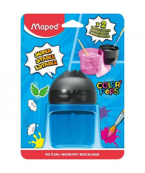 MAPED Pot A Eau Color Peps