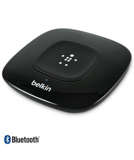 BELKIN G3A2000CW Récepteur Bluetooth