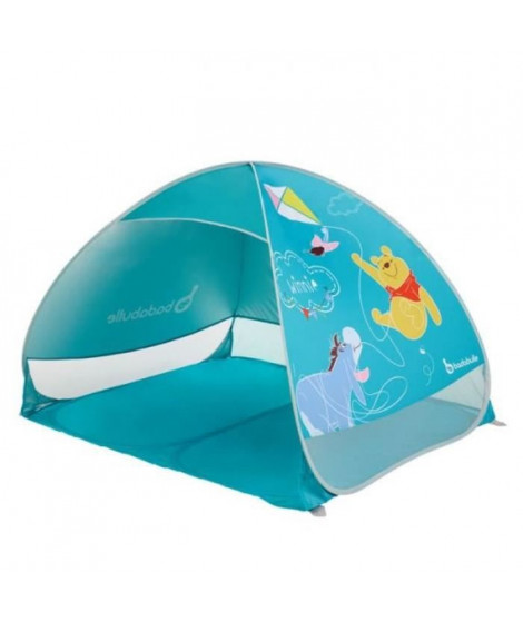 BADABULLE Tente Anti UV - Winnie