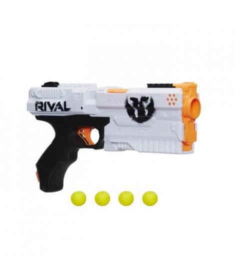 NERF RIVAL - Kronos XVIII 500