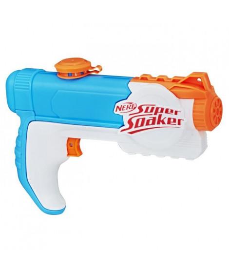 NERF SUPER SOAKER - Piranha - Pistolet a Eau
