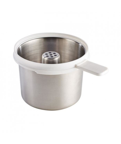 BEABA Panier de cuisson - Pasta Rice cooker pour Babycook Neo