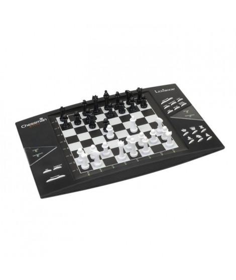 LEXIBOOK Jeu d'échecs Chessman Electronique