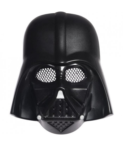 LUCASFILM LTD Masque Dark Vador Vintage