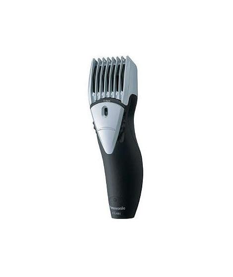 PANASONIC - ER2061K503 - Tondeuse a barbe et cheveux