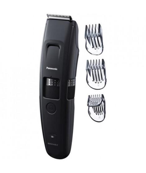 PANASONIC - ER-GB86-K503 - Tondeuse a barbe