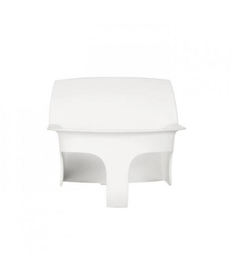 CYBEX Guide d'installation Gold Lemo Porcelaine - Blanc