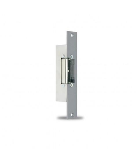EXTEL Gâche électrique a encastrer WECA 90201.3