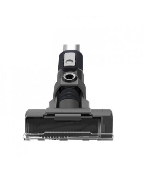 DIRT DEVIL 0788018 Turbo Brosse motorisée - Compatible Blade 32V / 2 / 2 Max