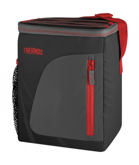 THERMOS Sac isotherme Radiance - 8.5L - Noir