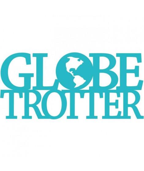 LES D'COS DE TOGA Die Globetrotter