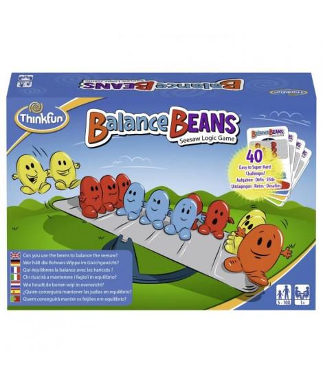 RAVENSBURGER Balance Bean