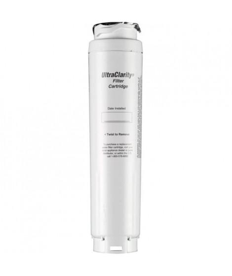 WPRO Filtre a eau réfrigérateur américain Bosch BWF644