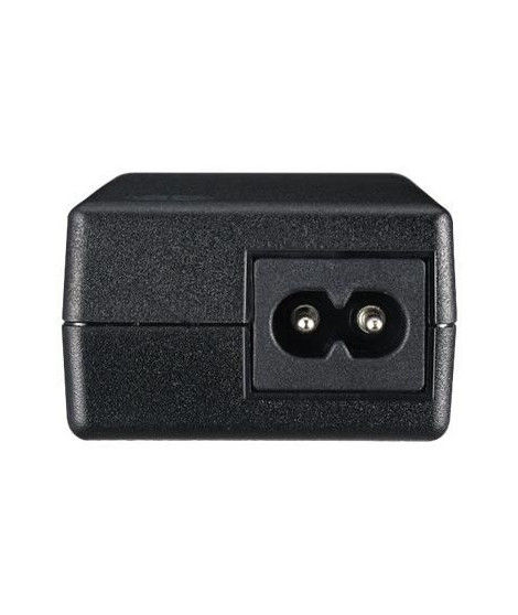COOLER MASTER Chargeur Universel NA 90W (MPX-0901-M19YB-EU)