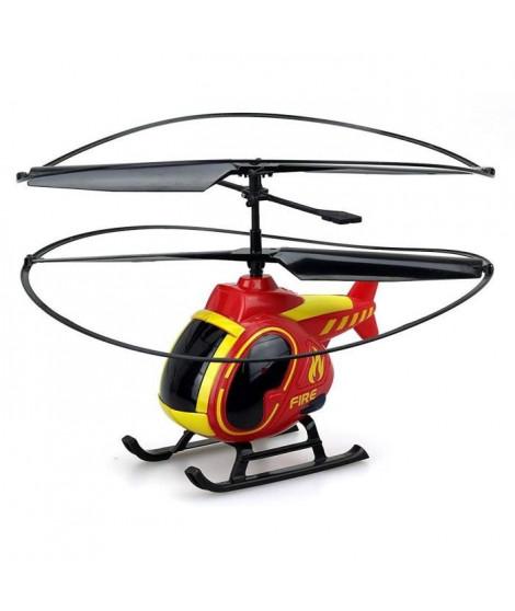 TOOKO - Mon Premier Hélicoptere Télécommandé